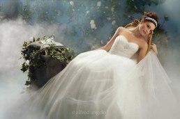 Hamupipőke 2 , Cinderella 2 Forrás:http://www.alfredangelo.com