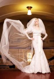Blanka Matragi menyasszonyi ruha 5 , Blanka Matragi wedding gown 5 Forrás:http://www.blankamatragi.cz