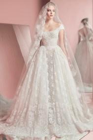 zuhairmurad-bridal-peggy Forrás:http://www.zuhairmurad.com