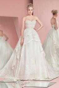 zuhairmurad-bridal-pink Forrás:http://www.zuhairmurad.com