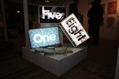 OneFiveEight Expo:01