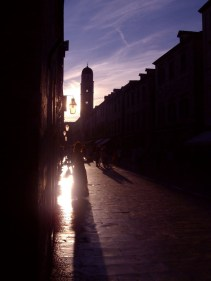 Dubrovnik Photography