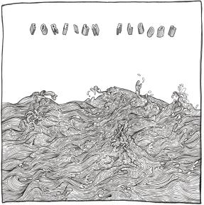 Foreign Floods