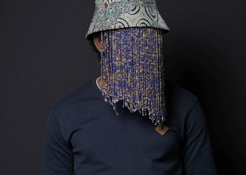 Hot FM presenter reveals when and how he started investigating 'evil' Anas