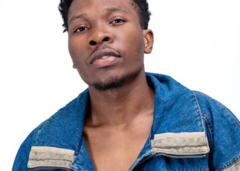 Article Wan sets record, wins 'Best Choreography Video' at the 2018 3RD TV Music Video Awards