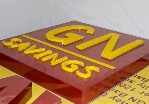 GN Savings and Loans is finalizing negotiations with a commercial bank