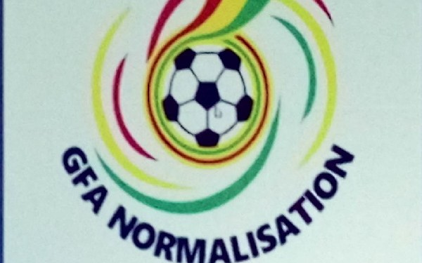 "Winners of the upcoming Normalisation Committee special competition will represent Ghana in Africa inter-club competitions.   The competition designed to replace the truncated Ghana Premier League and the lower division leagues will kick start this weekend with 63 clubs confirming their participation.  Wa All Stars are the only team to be excluded from the tournament after it was sold to former Ghana defender John Painstil.  The three-month competition has been designed in two tiers, the Tier 1 and Tier 2.  Winners of tier 1 will represent Ghana in the CAF Champions League with the winners of the tier two participating in the CAF Confederation Cup.  ""Winner of the first tier of the competition will represent Ghana at the next CAF Champions league competition whiles the winner of the knock out stage will represent Ghana in the next confederation cup competition,"" the NC confirmed on the Football Associations website.  President of the Normalisation Committee Dr. Amoah also stated that the competition will be ""used to test the reforms that will be brought on board as well as the rapid adjudication of cases""."