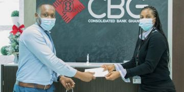CBG rewards top fans on social media