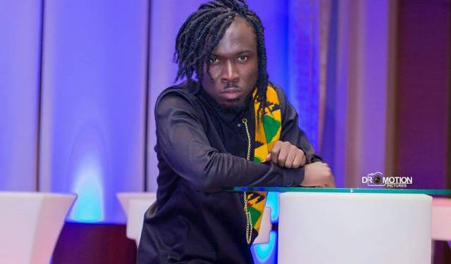 GTA must compensate us after interfering with 'Freedom and Justice' movie premiere – Kobi Rana