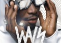E.L announces new album ''WAVS'' dropping on March 19