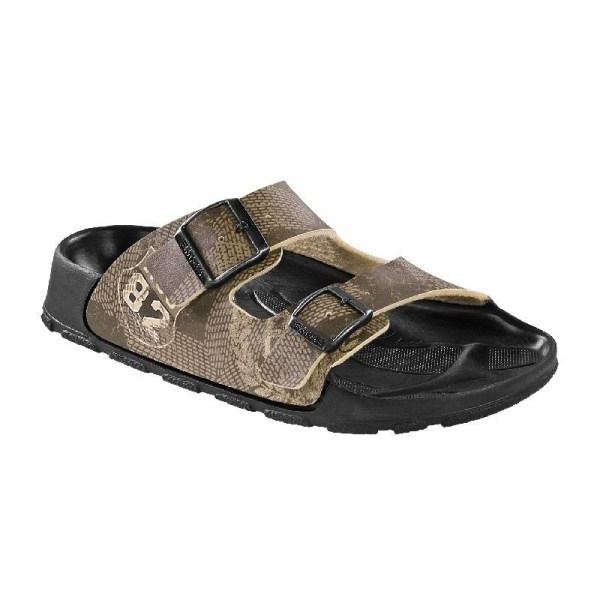 Birkenstock Haiti Sandals