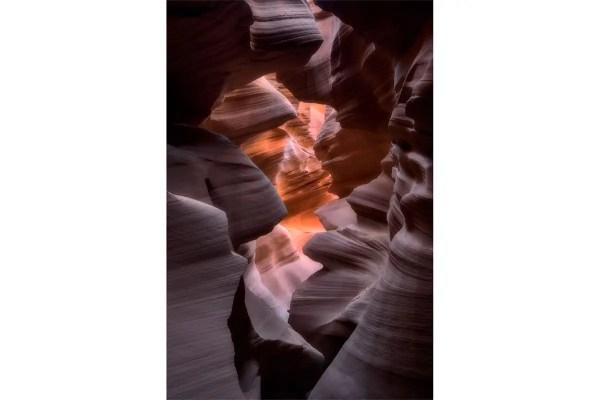 Lower Antelope Canyon Page Arizona Fine Prints Wall Art