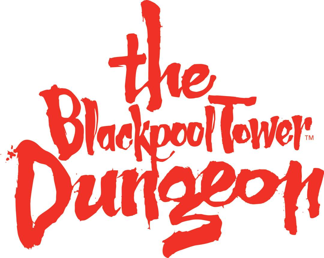 Dungeon_Blackpool_TM_PMS