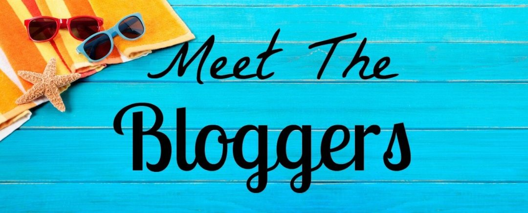 the scorching summer giveaway is with one frazzled mum meet the bloggers picture