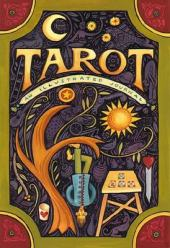 Discovering More About The 10 Card Tarot Reading