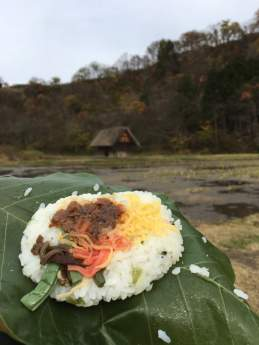 shirakawago83