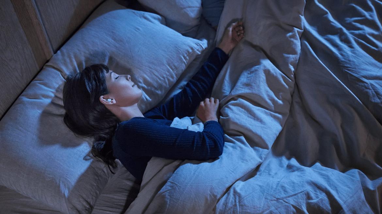 Bose這款「遮噪耳機」平均每 10 個用戶就有 8 個睡得很好