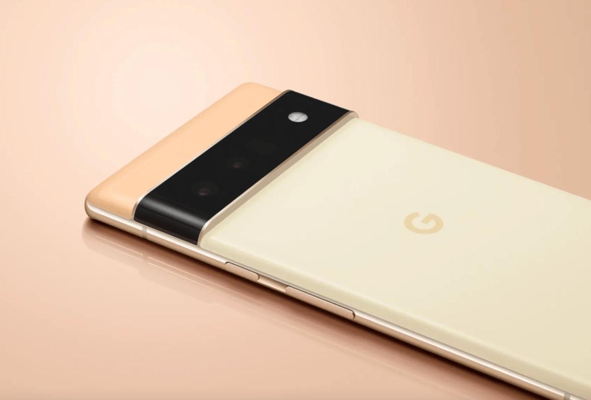 Google Pixel 6 系列傳將支援全新23W無線充電