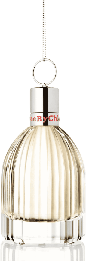 seebychloe-fragrance-perfume-bottle-suspension