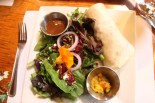 Cobblestone Cafe https://onegirlstasteonlife.wordpress.com/2012/11/07/restaurant-review-cobblestone-cafe/