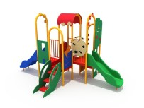 img_45_playgarden