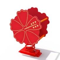 springrider-hibiscus