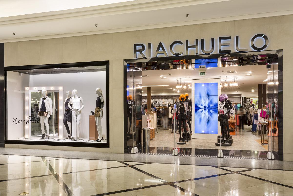4c01de612 riachuelo-shopping-eldorado-10