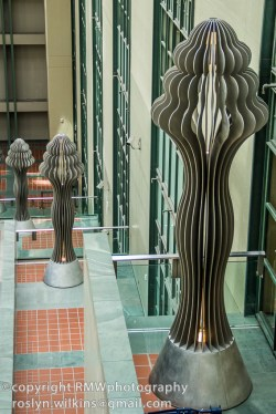 los-angeles-central-library-071714-027-C-850px