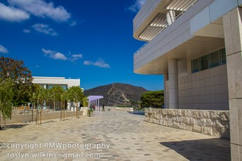 getty-center-101914-011-850px