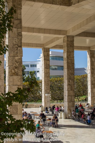 getty-center-101914-096-850px