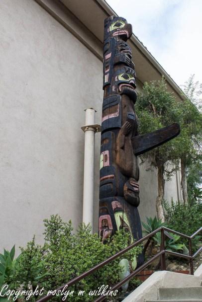 southwest-museum-020715-024-C-850px