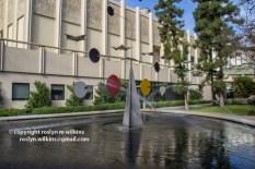 LACMA-academy-museum-012215-163-C-700px