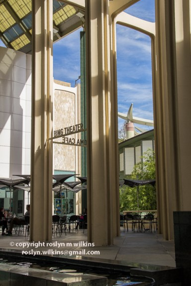 LACMA-academy-museum-012215-190-C-700px