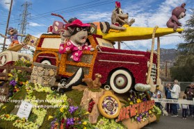 rose-parade-floats-010216-032-C-700px