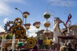 rose-parade-floats-010216-287-C-700px