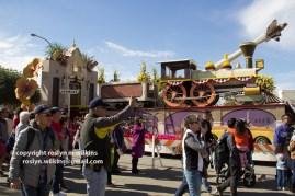 rose-parade-floats-010216-311-C-700px