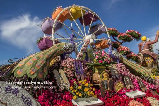 rose-parade-floats-010216-322-C-700px