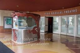 photo-walk-talk-011817-042-c-500px