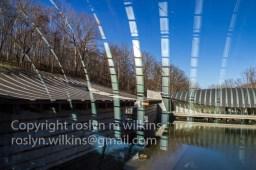 crystal-bridges-museum-2017-118-c-500px