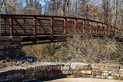 crystal-bridges-museum-2017-154-c-500px