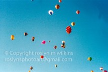 balloon-festival-2003-030-C-500px
