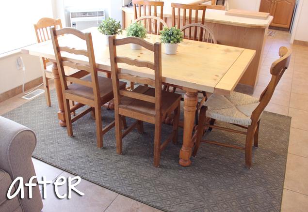 Simple Decorating Ideas Big Impact Mohawk Smartstrand Carpet