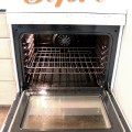 How to clean a dirty oven easily jeutie info