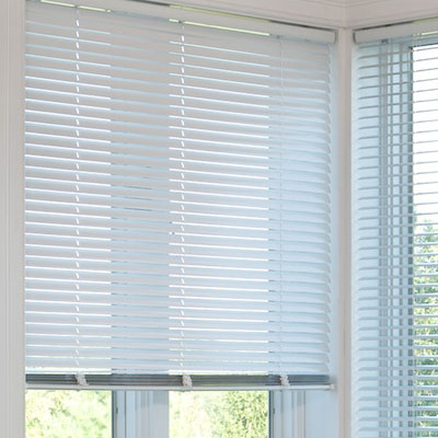 The Best Way To Clean All The Blinds In Your House One Good Thing By Jillee
