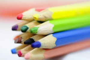 Art and education – improving grades…and is it for everyone?