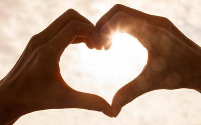 What the Heart Knows- how the body regulates the mind