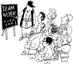 athlete-leaders