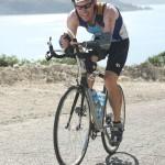 Wildflower Long Course Bike