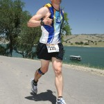 Wildflower Long Course Run