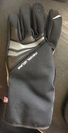 Pearl Izumi ELITE Softshell Gel Glove Cycling Glove LH Adult XXL